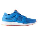 Zapatillas adidas Running Cc Rocket M Hombre Fr/fr