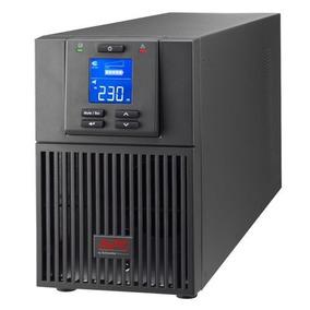 Ups Apc Smart-ups Rc 2000va 230v / Src2ki, 1600w/2000va