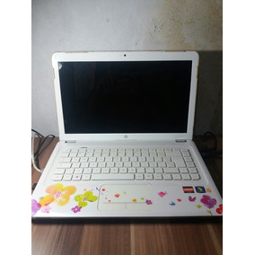 Notebook Hp Pavillion Dv 5