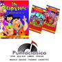 Dvd - Los Picapiedras. 1° Temporada