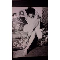 Fotografias Vintage Vedettes 70s 80s
