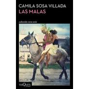 Las Malas - Camila Sosa Villada