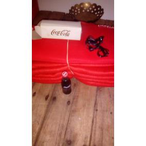 Radio Coca Cola Década Del 90