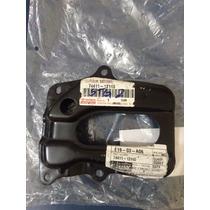 Suporte Base Bateria Toyota Corolla 74411-12140