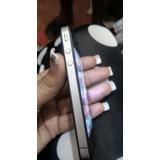 Vendo Iphone 4s De 16gb