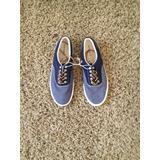 Zapatos Gomas Old Navy Talla 10 Americano 42 Vzla Nuevas