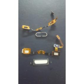 Samsung S3 Mini Boton Home Original Para Repuesto