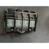 Placa Identificadora Dos Chips Dos Cartuchos Epson Tx235w
