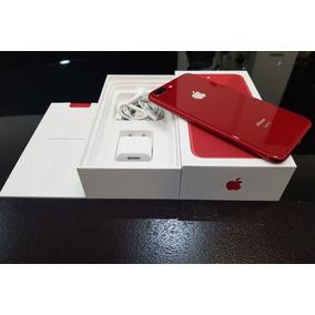 Apple Iphone 8 Sellado - Nuevo