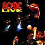 Varios Ac Dc Disturbed Prodigy Nirvana Metallica Offspring