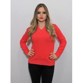 Camisetas e Blusas Tamanho U no Mercado Livre Brasil e070afbe8dd