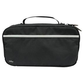 Neceser Viajero Para Higiene Y Cosméticos Ecology Travel Bag