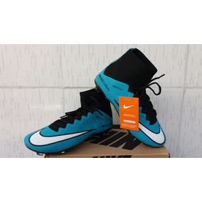 Tenis Nike Futsal