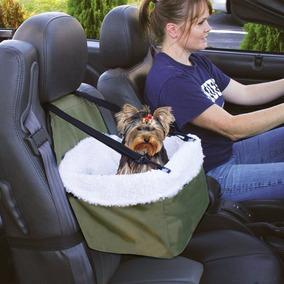 Cadeirinha Assento Cachorro Gato Carro Automotivo Animal Pet