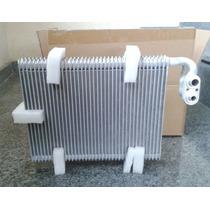 Evaporador Ar Condicionado Gm S10 / Blazer 2010 Em Diante