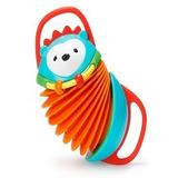 Acordion Erizo - Skip Hop