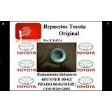 Repuesto Toyota Originales Meru Prado Corolla 4runner
