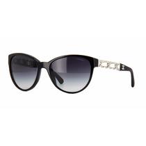 Oculos Chanel Ch 5215-q 100% Original Não E Replica