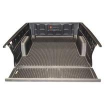 Bedliner Chevrolet Pick Up 92-98 Caja Corta 6.5 C/riel