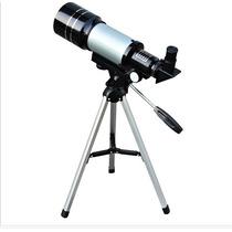 Telescópio Profissional Csr F30070m Aprox 150x Envio Em 24h