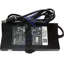 Fonte Carregador Slim Notebook Dell 19v 4.62a Da90pe1-00