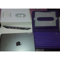 Table Ipad Mini 16 Gb