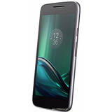 Celular Libre Motorola Moto G4 Play Xt1601 16gb 4g Lte