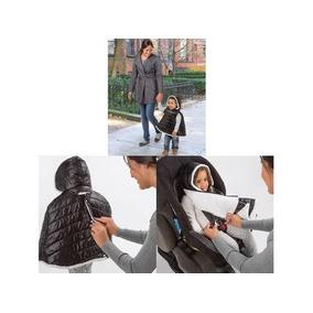 Summer Infant Manta Para Usar Con Silla De Auto