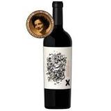 2 Sapo De Otro Pozo 2 El Enemigo Chardonnay 2 Dv Cat Syrah S
