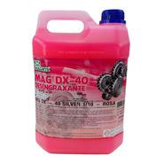 Solupan Concentrado Desengraxante Dx-40 Limp. Pesada Magnil