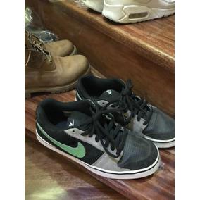 Zapatillas de Deporte Nike Urbanas para Hombre Talle 41 Usado en