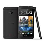 Smartphone Htc One 32gb 2gb Ram Android 4g Preto