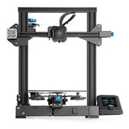 Impressora 3d Creality Ender 3 V2 115v/230v + Nf + Garantia