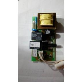 Tarjeta Refrigerador Mabe Iem 20 Pies 225d1366g001 Original
