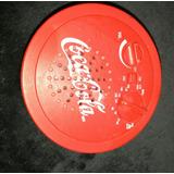 Radio Coca-cola Am Y Fm