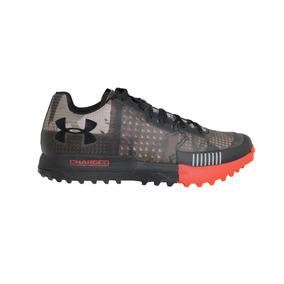 Zapatillas Under Armour Outdoor Ua Horizon Rtt Hombre Mr/ng