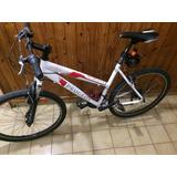 Bicicleta Peugeot 26 Mtb Original