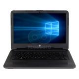 Laptop Hp 14.0