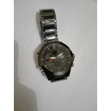 Reloj Casio Edifice Ecb 500