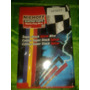 Cable Bujia Neon Niehoff Nf0023