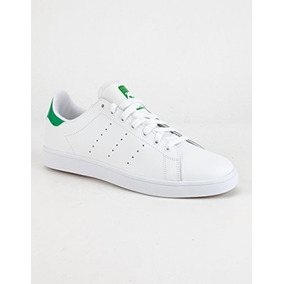 official photos ec475 12683 Tenis Hombre adidas Stan Smith Vulc Skate 37 Vellstore