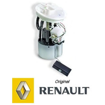 Bomba Combustivel Completa Renault Megane, Scenic 7700832220