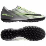 Nike Mercurial X Victory Vi Tf Nuevos Y Originales