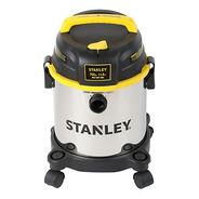 Bolsa De Aspiradora Stanley 3 Gal Mod Sl18136 Envío Gratis