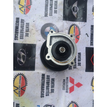 Bomba De Agua Para Vw Vento Motor 1.6 Gasolina