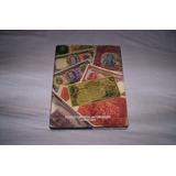 Catalogo Banco Central Del Uruguay .billetes 1896-1989..