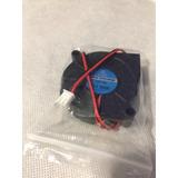 Impresora 3d-ventilador De Extrusor Prusa I4