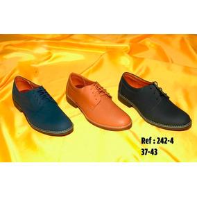 Accesorios Zapatos Medellin Ropa Mercado Hombre Elegantes Y En w661XAq