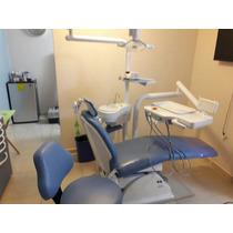 Unidad Dental Fijodent