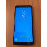 Samsung A8 Liberado